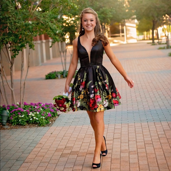 Sherri Hill Dresses & Skirts - Sherri Hill dress